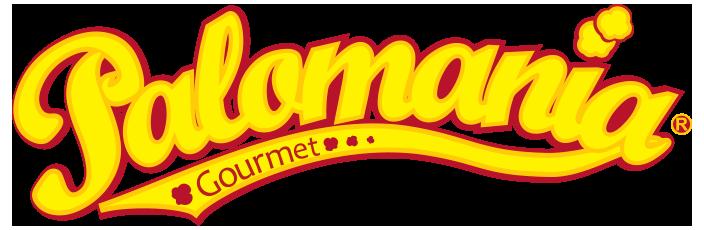 Palomanía