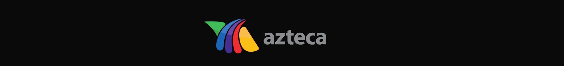 TV_AZTECA_1
